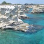 Salento: Territorio dell'Anno 2014-02-14