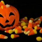 Le caramelle di Halloween fanno male all'ambiente