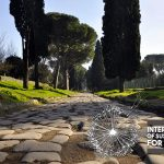 """All Routes Lead To Rome"", dal 17 al 26 novembre l'evento dedicato all'""Economia della Bellezza"""